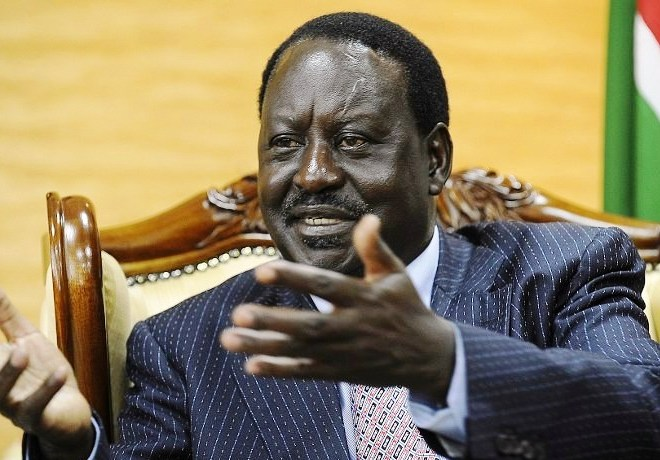 Raila_Odinga_ODM_Leader
